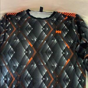 Helly Hansen men's shirt